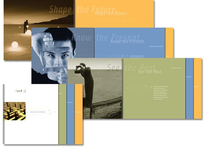 FAST ESP brochure