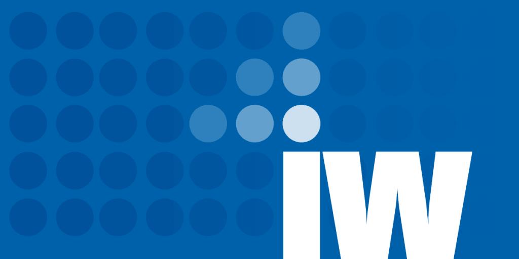 kroner-design_iw_logo