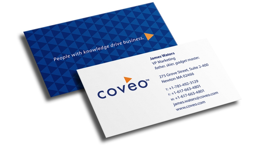 Coveo_bizcards_2x