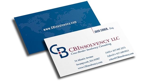 kroner-design_CBI_bizcards_v01