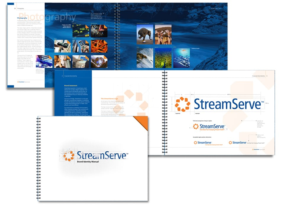 kroner-design_Stream_brand-manual