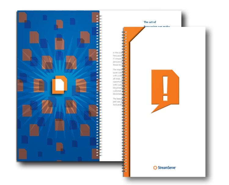 kroner-design_persuasion_01