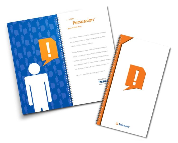 kroner-design_persuasion_02