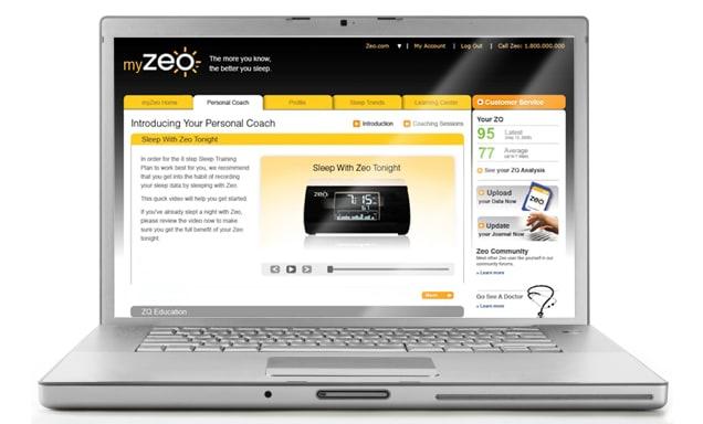 kronerdesign-zeo-web-02
